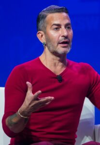 Picture of Marc Jacobs