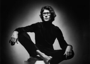 Picture of YSL
